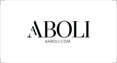 Aaboli